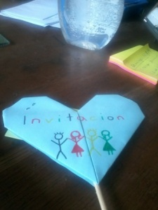 incvitacion