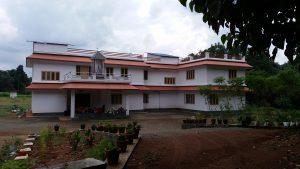Das Convent