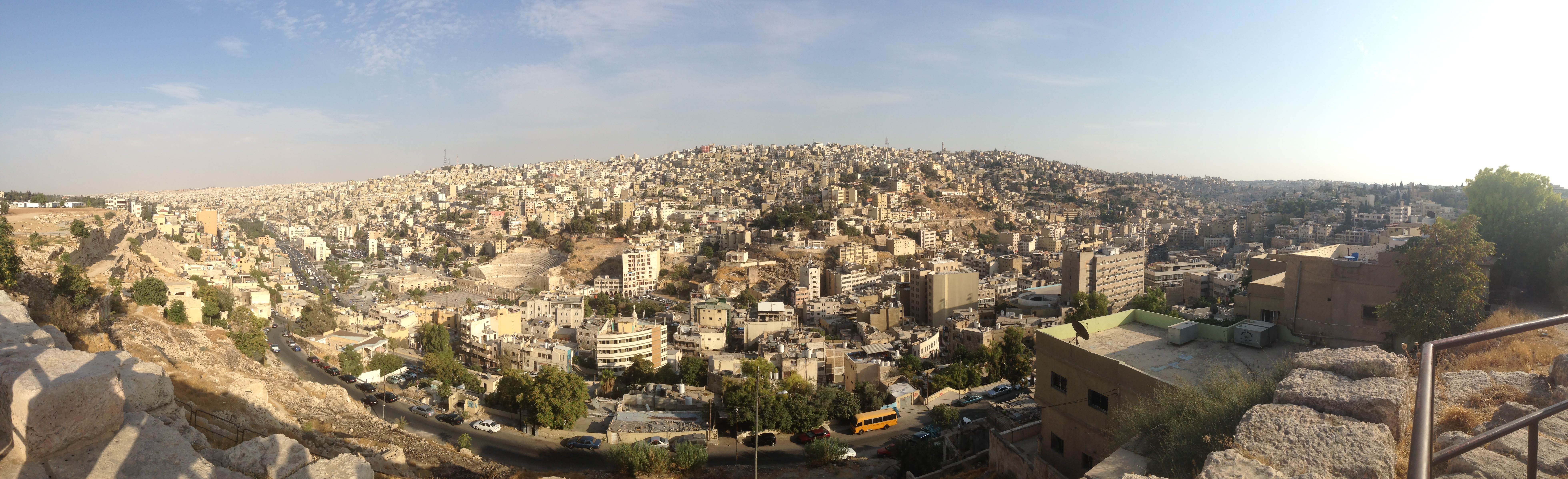 Brief Nach Jordanien : Jordanien rundbrief von charlotte kaspar rundbriefe